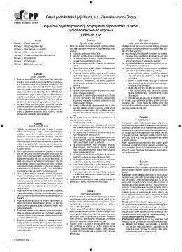 DPPSD_P_2012_-_dopravce.pdf