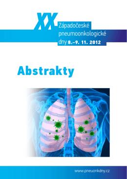 2012 - pneuonkdny.cz