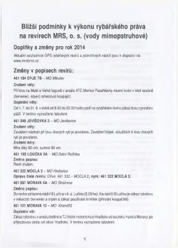 dodatek k BP 2014.pdf