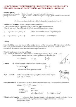 P_Bakalarske statnicove otazky.pdf