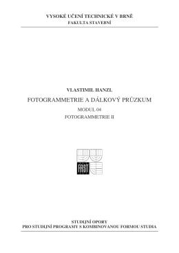 Fotogrammetrie.pdf
