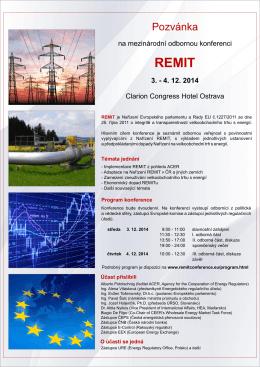 Remit CZ-07112014.cdr