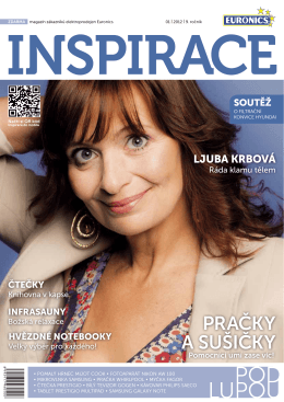 inspirace 1 2012