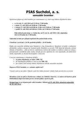 samosběr brambor 2014.pdf