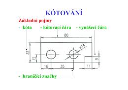 přednáıka 3