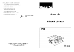 Manual Makita 2704.pdf