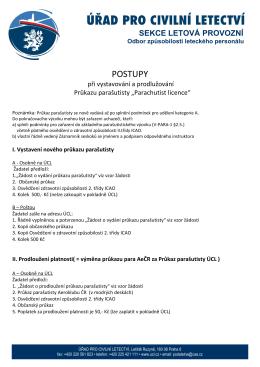 Postup pro žádost o vystavení průkazu.pdf