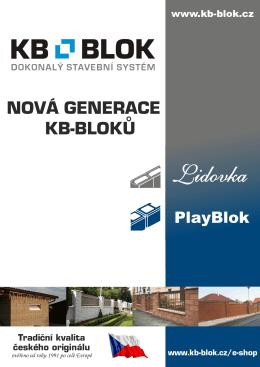 PDF ke stažení - KB