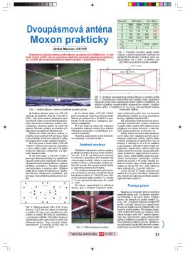 28. Dvoupásmová anténa Moxon prakticky.pdf