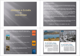 (Microsoft PowerPoint - 1 Kvart\351r