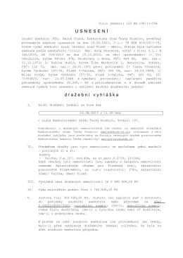 681177-194-11 dv.pdf