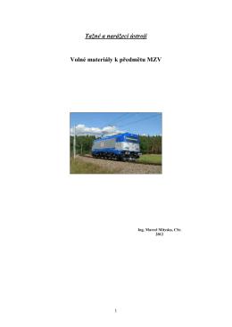Tažné a narážecí ústrojí.pdf