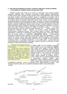Téma 5 (pdf, 1 MB) - Excerpta z teoretické chemie