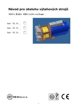 Návod NL 16,18,24 obsl. a provoz .pdf