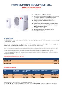 Popis tepelného čerpadla.pdf