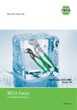 RECA Focus 1 2014.pdf