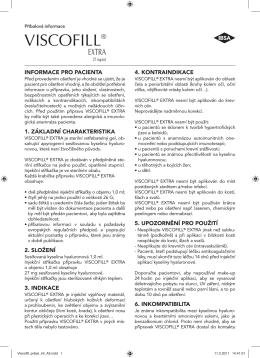 PI-Viscofill Extra.pdf