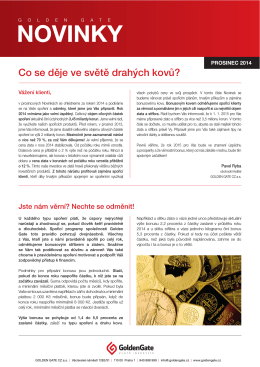 PDF ke stažení