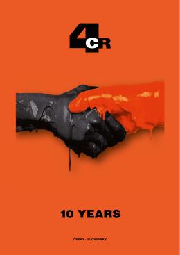 Katalog CZ/SK 2014 ve formátu PDF ke stažení