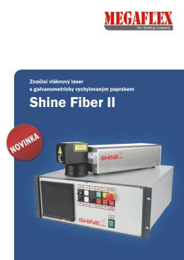 Shine Fiber