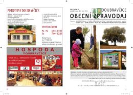 OZ 22.pdf - Doubravčice