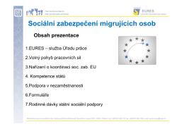 ZDE - Euroskop.cz