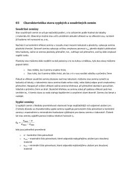 03_Charakterisitka stavu zemin sypkych a soudrznych.pdf