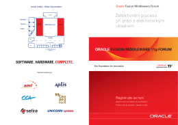 oracle fusion middleware forum.pdf