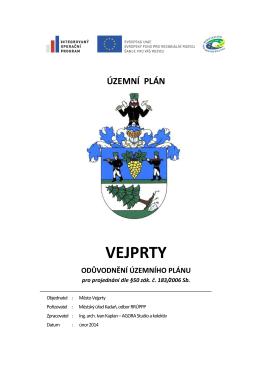 Odůvodnění územního plánu.pdf