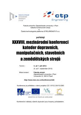 xxxviii--mezinarodni-konference-kateder