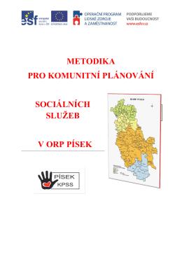 Metodika KPSS Písek 2013 - 2015.pdf
