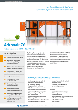 Katalog 76.pdf