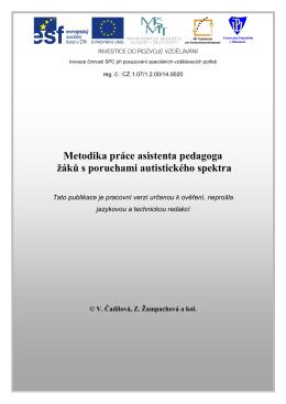 PAS_Metodika_AP_verze_overeni_011_2012