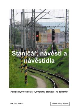 navesteni.pdf