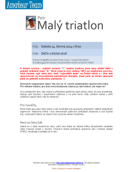 Malý triatlon 2014 ABC.pdf