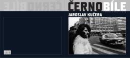JAROSLAV KUČERA - Showspace Gallery