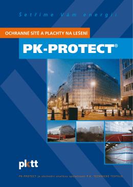 PK-PROTECT®