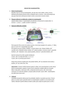 Navod pro kvadrokopteru.pdf