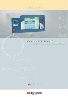 Dokument ke stažení (930KB, .PDF)
