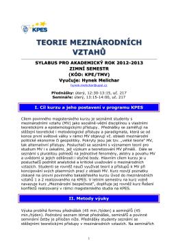 Sylabus TMV ZS 2012.pdf