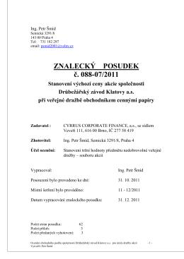 DZ Klatovy_posudek_1.cast.pdf