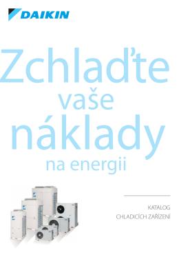 Katalog produktů ke stažení ZDE