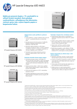 LaserJet Enterprise 600 M603.pdf