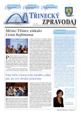 Via Lyžbice - viapublicita.cz