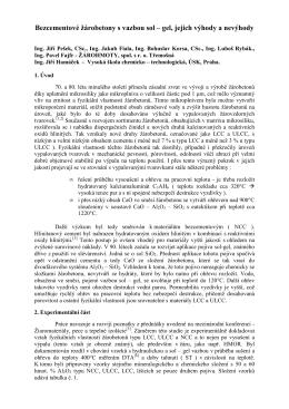 Sol-gel žárobetony.pdf