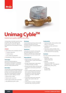 unimag cybletm