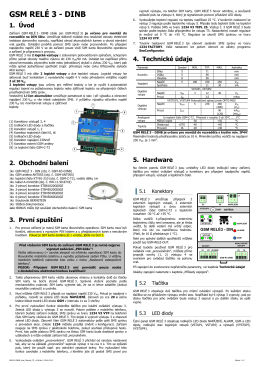 GSM-R3-DINB_User_Manual_C... .pdf