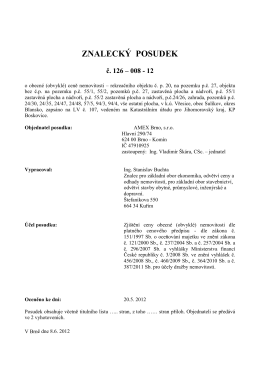 Stanovení obvyklé ceny nemovitostí.pdf