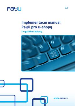 6 - PayU