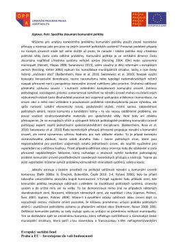 Juptner_Specifika zkoumání komunální politiky_logo.pdf